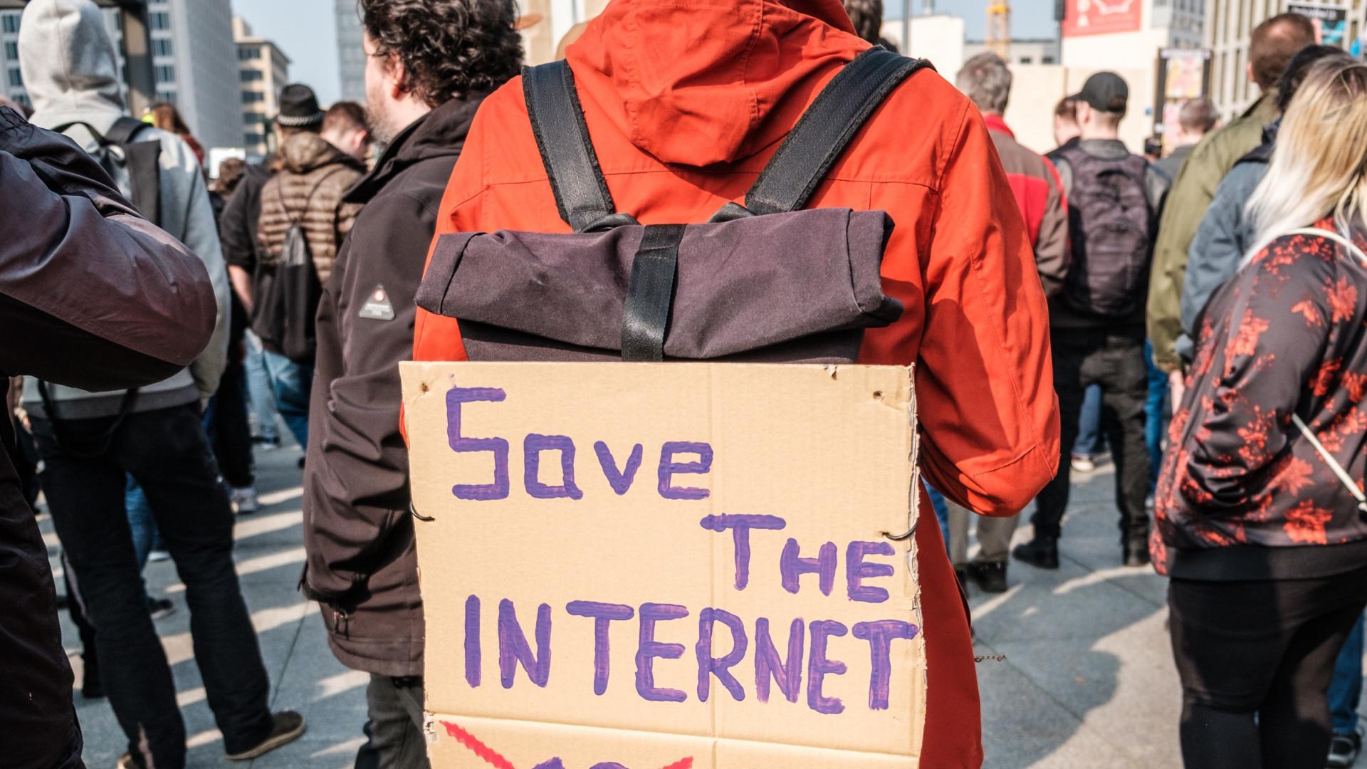 hogyan keresnek pénzt a fiatalok az interneten