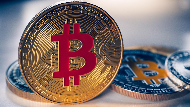 befektetési jövedelem bitcoin