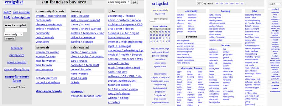 bináris opciók társult programja egy webhellyel)