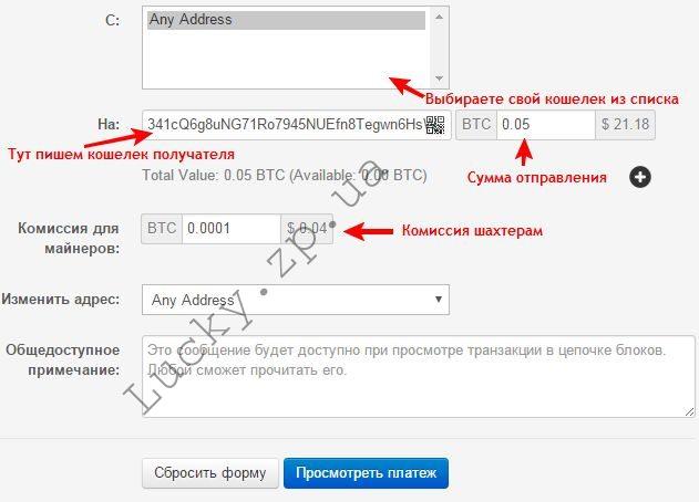 hogyan lehet a bitcoinokat legálisan kivonni