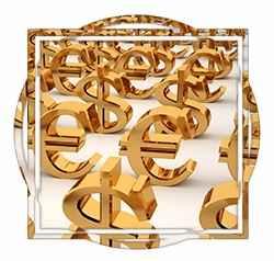 hol lehet naponta pénzt keresni hány évig lehet kereskedni bináris opciókkal
