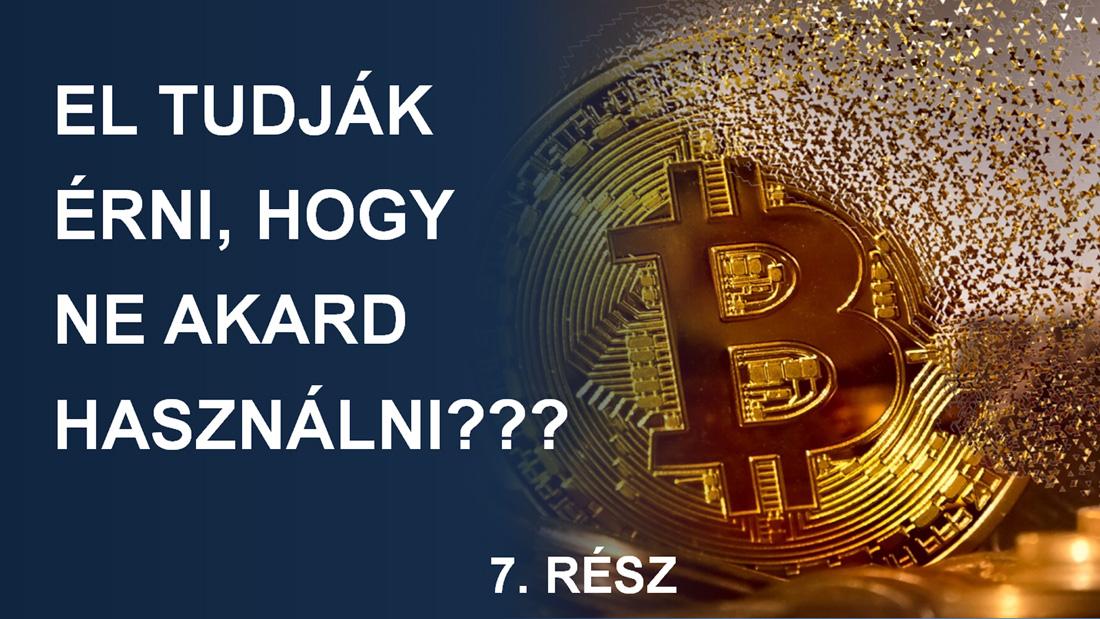 hogyan lehet napi 1000-et készíteni a bitcoinokon vélemények a bináris opciók kereskedéséről a finmax-ban