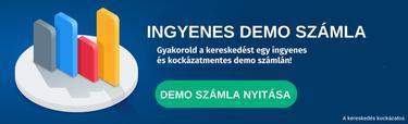 bináris opció demo számlák)