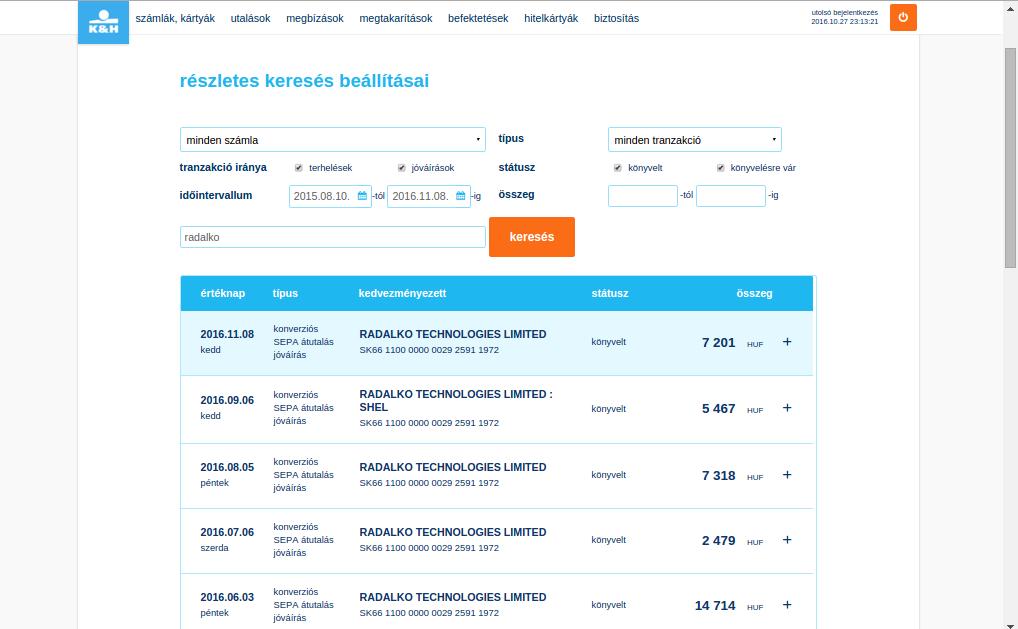 Hogyan válasszunk nyugdíjpénztárat - befektetési hozam alapján? - portobalaton.hu