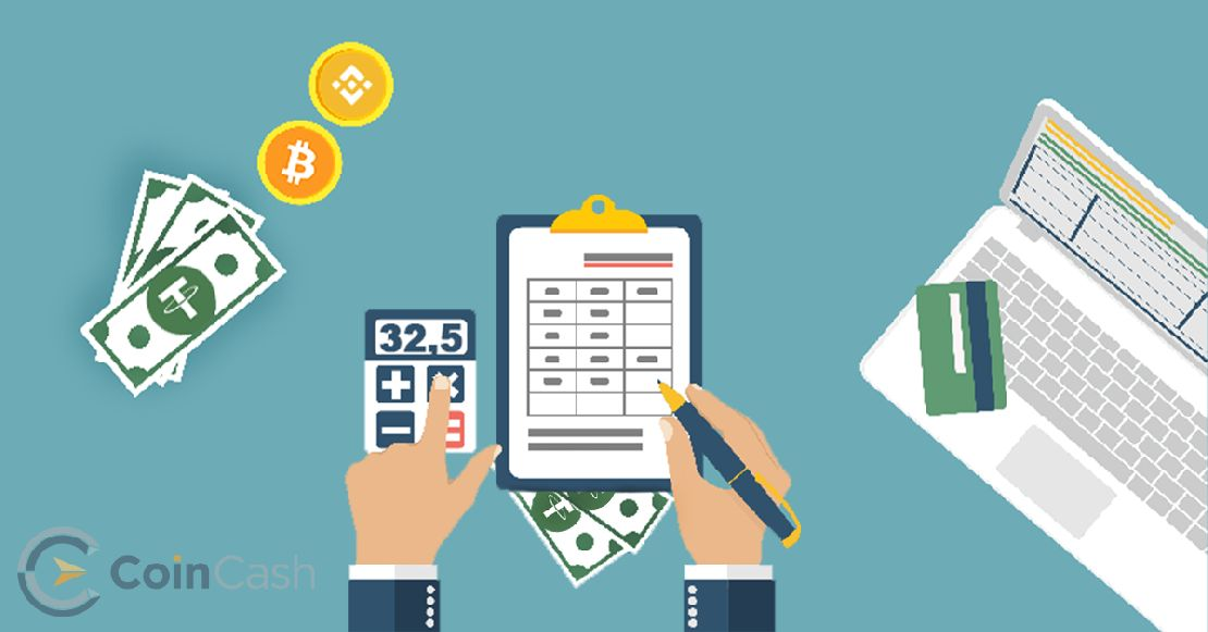 A bitcoin adózása