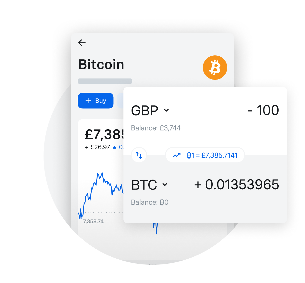 helyi bitcoin támogatás