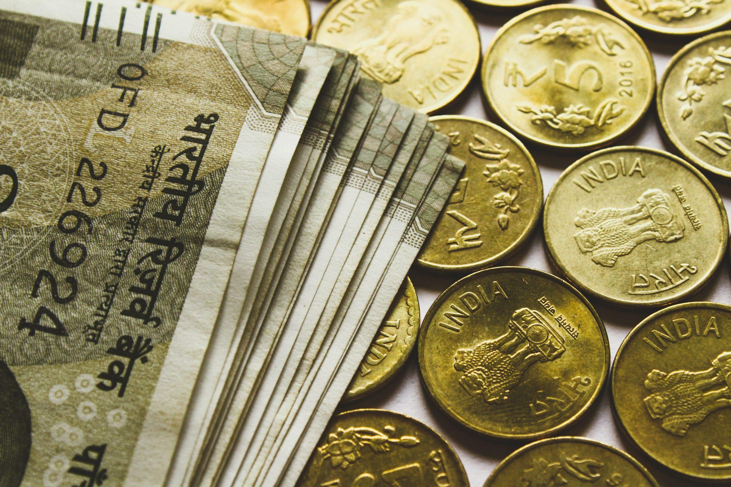 hogyan lehet pénzt keresni fémmel)