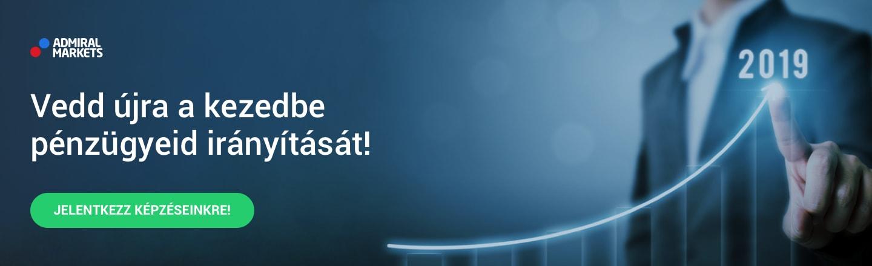 az online pénzkeresés hivatalos honlapja