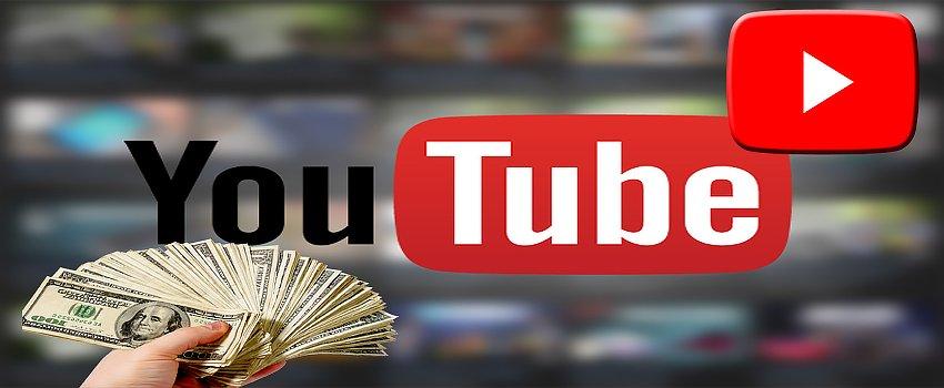 hogyan lehet pénzt keresni naponta videó