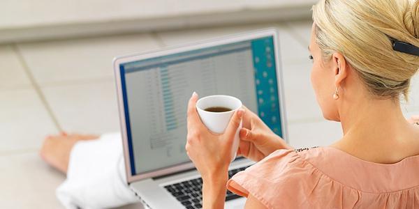 Dolgozzon otthon, internet és csalás nélkül. Van valódi munka otthon? Az emberek véleménye