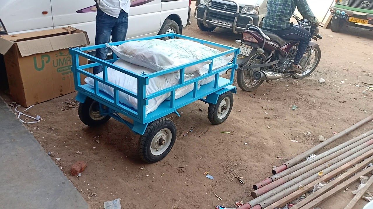 biapur trading llc