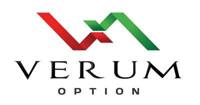 Verum Option Trade Reviews)