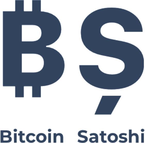 get bitcoin mennyi satoshi)