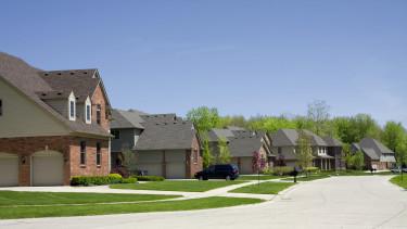 2. ház, hogyan keresnek pénzt)