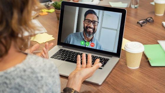 hogyan lehet pénzt keresni számítógépen az interneten keresztül