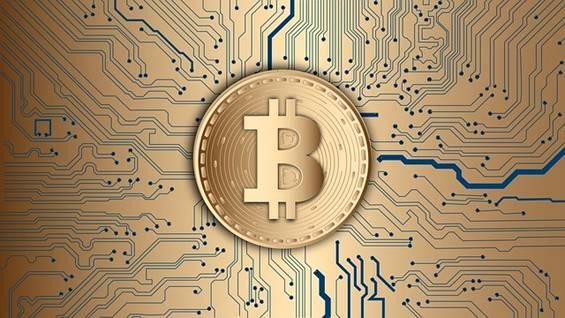 mennyi bitcoint kereshet egy hónap alatt)