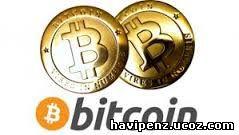 Mélyreható és alapos Bitcoin-útmutató, hogy ne legyen frusztrált már a szó hallatán is