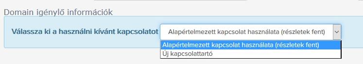hogyan regisztrálhat egy opciót)