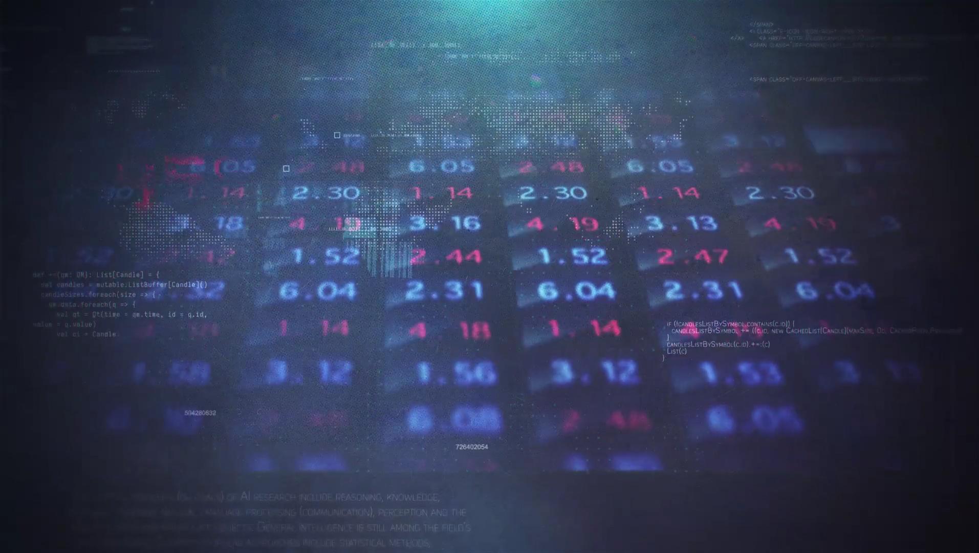 élő diagramok bináris opciókhoz mutatókkal jövedelem az internetes lehetőségekben