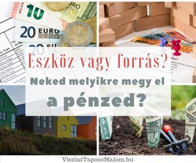 további jövedelemötlet