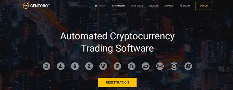 DaxRobot: robotkereskedelmi rendszerek csomagjának létrehozása