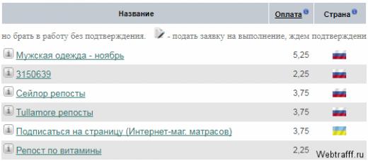legnépszerűbb módszerek a nagy pénzszerzésre)