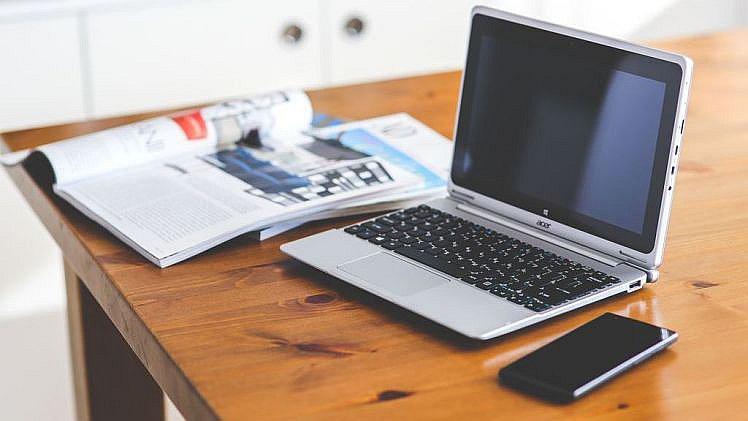 milyen szakmákat keresnek az interneten