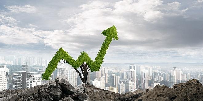 Befektetés startup cégekbe: hogyan, és kinek éri meg? - Szendrei Ádám