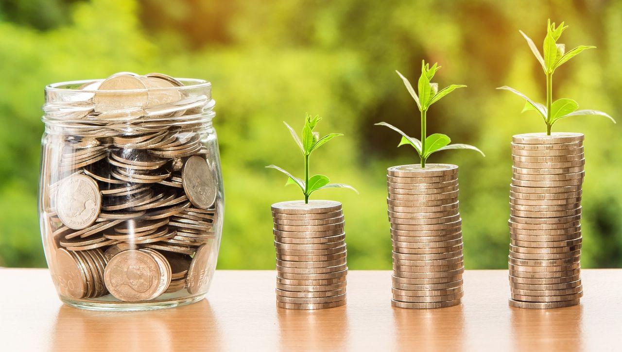hogyan lehet megtanulni pénzt megtakarítani