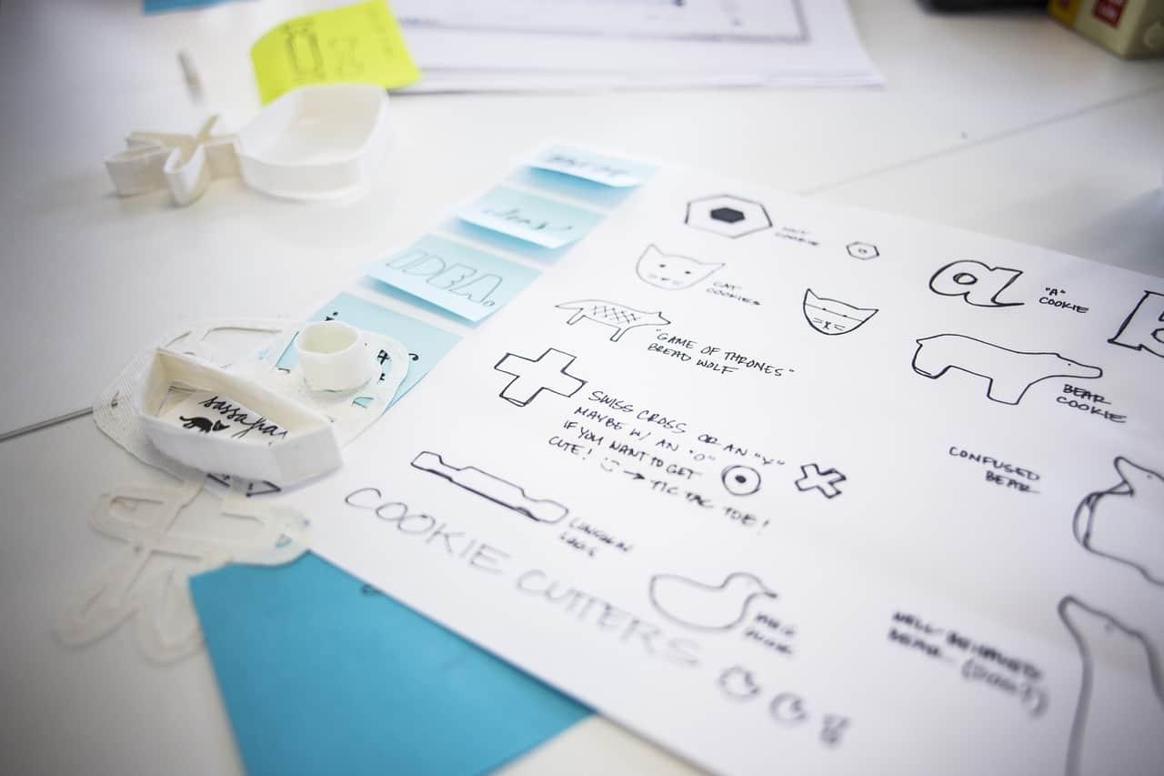 hogyan lehet pénzt keresni új üzleti ötletekkel)