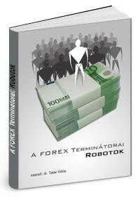 a kereskedési robotok hatása
