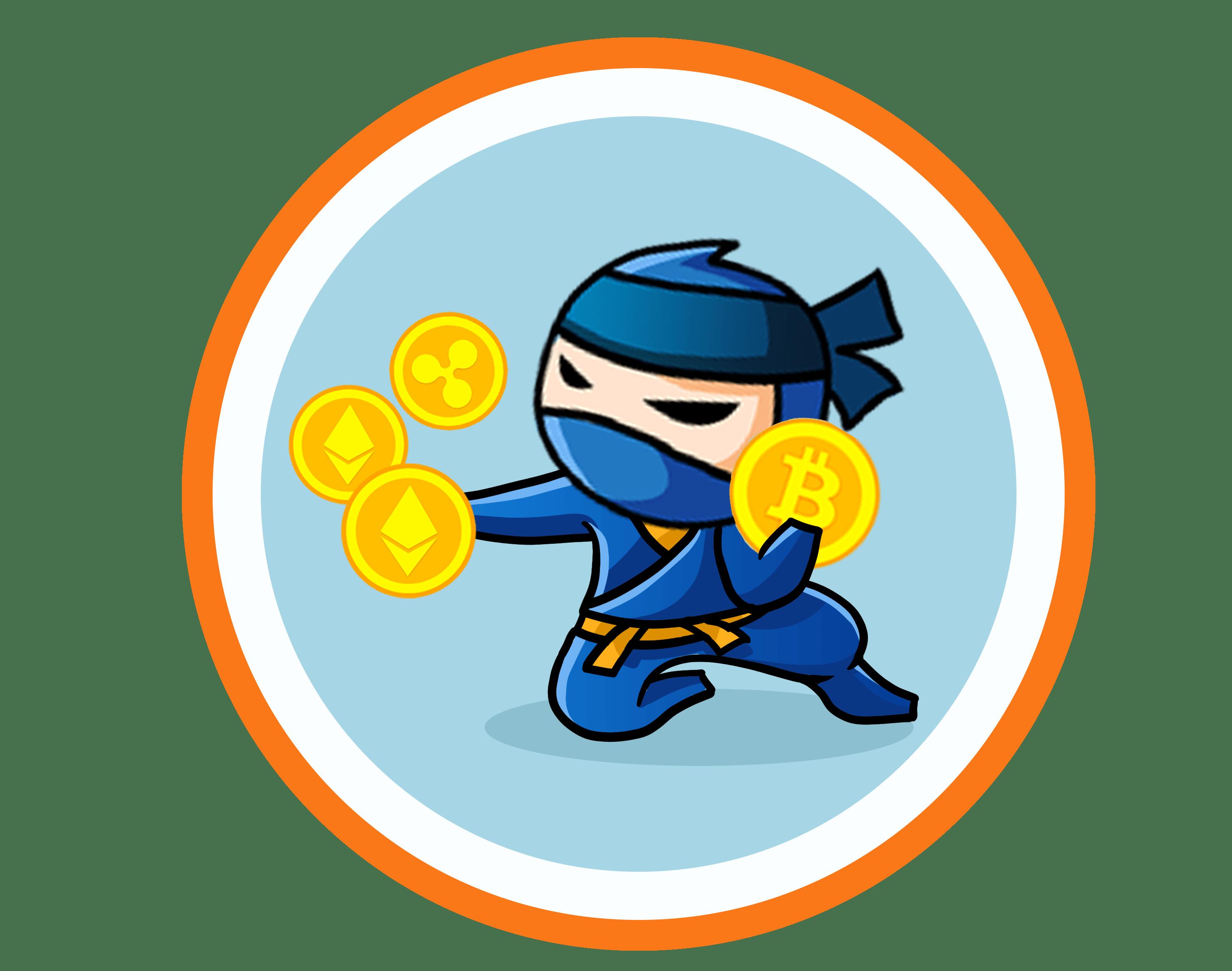 hogyan lehet pénzt keresni bitcoinokkal automatikus programok pénzkeresésre az interneten befektetés nélkül