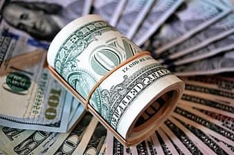 üzleti pénz jövedelem internet)