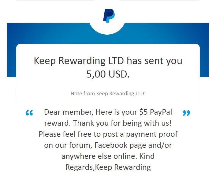 Kattintás után fizető oldalak (Pay per Click)