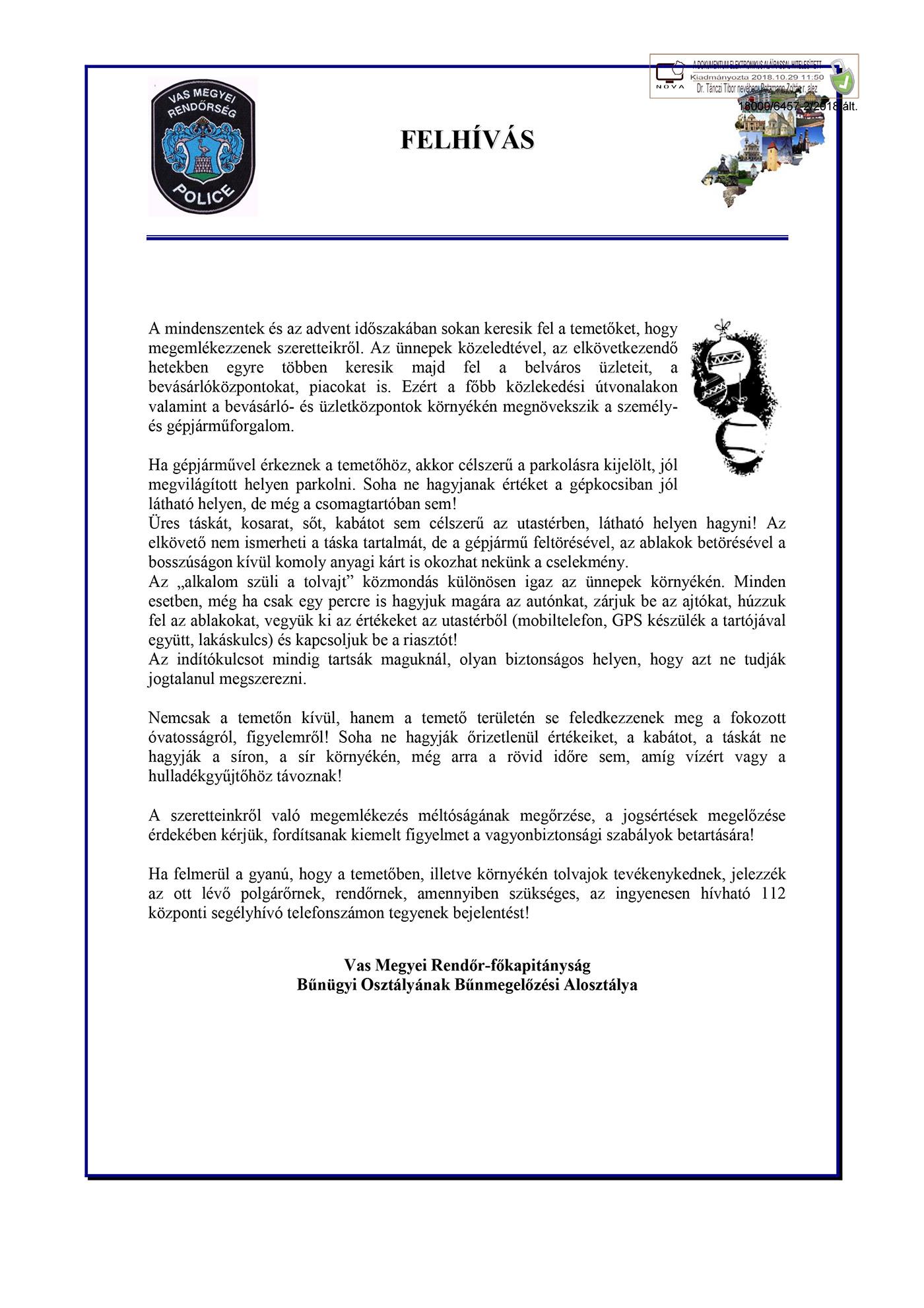 Debreceni irodába értékesítő munkatársat keresünk