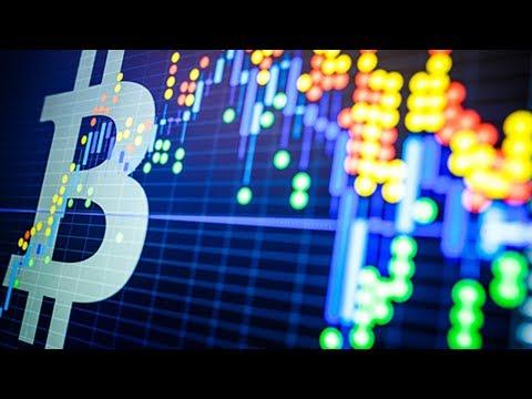 bitcoin hogyan kell tárolni a fokhagymát lehet-e bináris opciókban pénzt keresni?