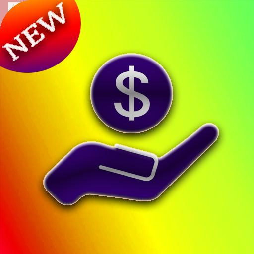 online pénzt kereső program