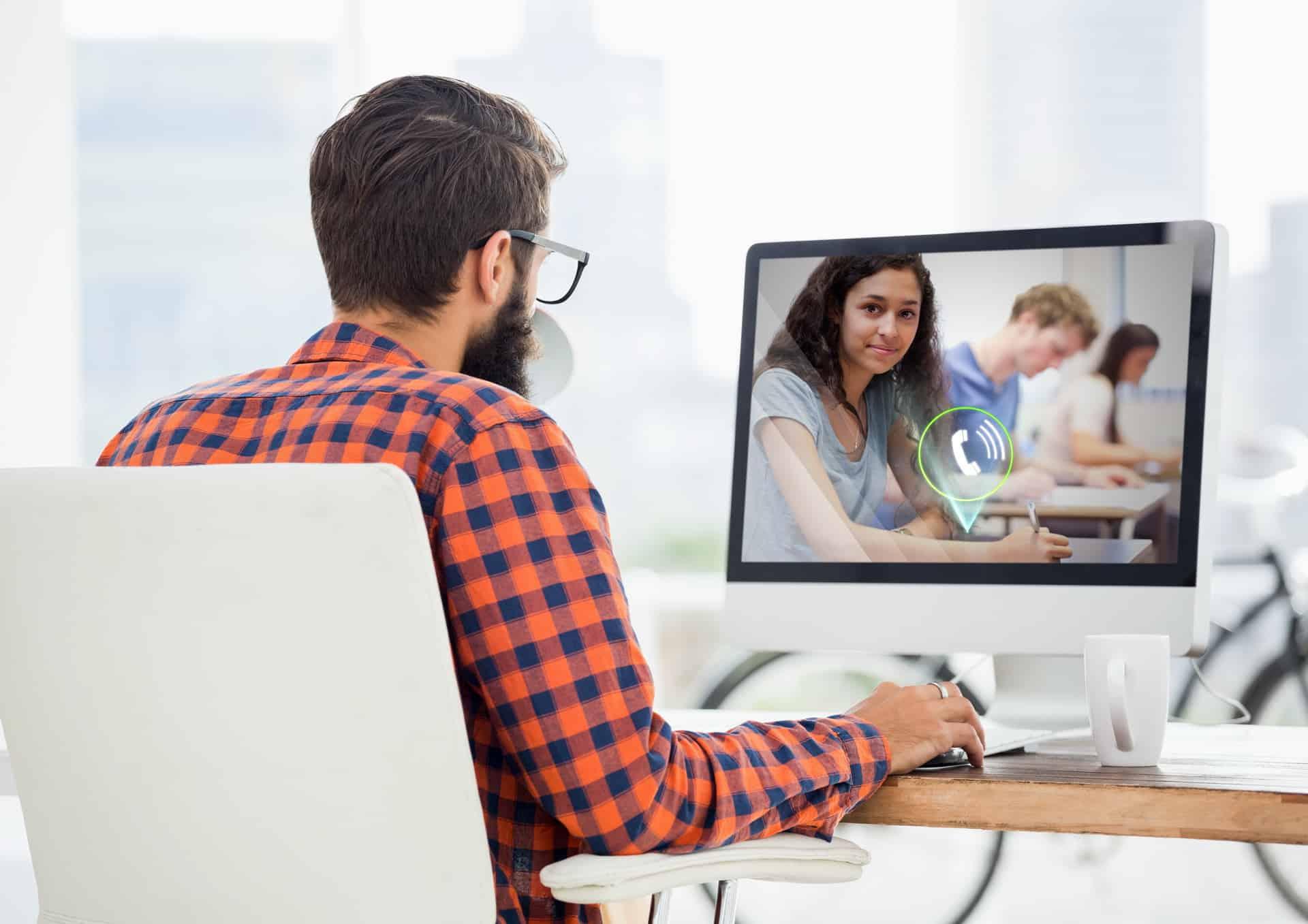 Online tanulási lehetőségek a pandémiás időszakban | IQJB