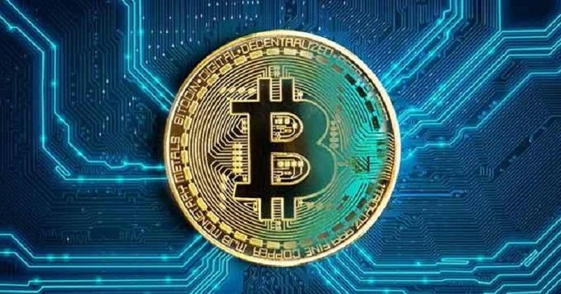 hogyan lehet biztonságosan tárolni a bitcoinokat