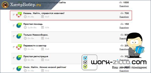 részmunkaidős internetes oldalak befektetés nélkül)
