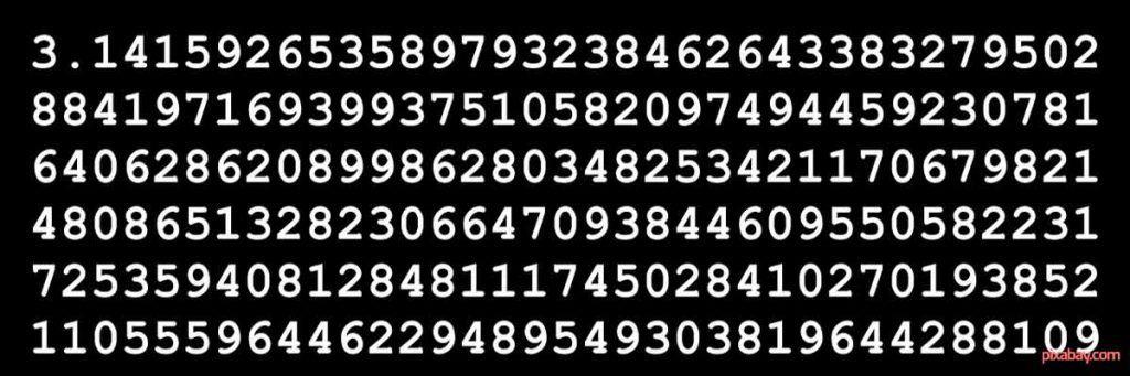 bináris besorolási lehetőség