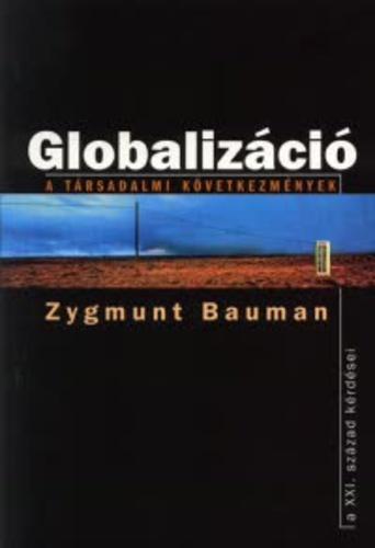 a bevásárlóközpontok globalizációs tendenciája)