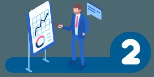 A btcon befektetés nélkül keres