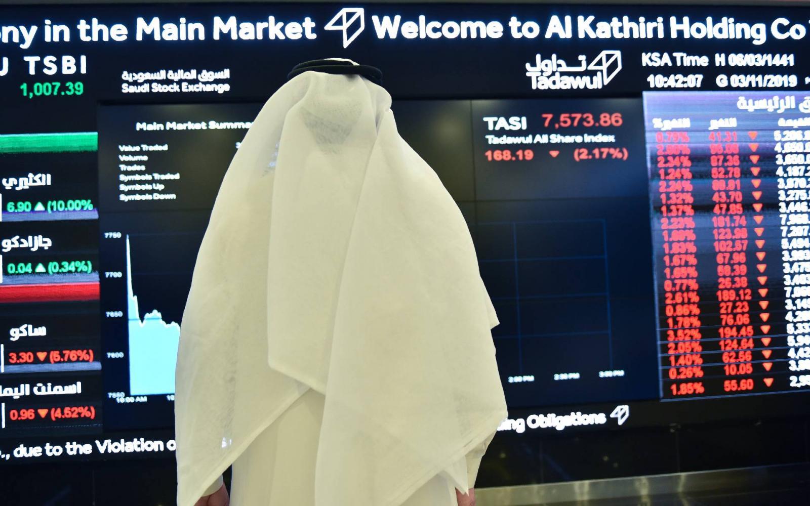 Berkshire Hathaway: Részvény, Portfólió, Leányvállalatok