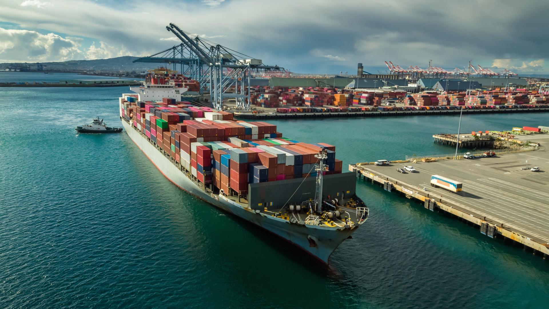 friss hírek a kereskedelemben