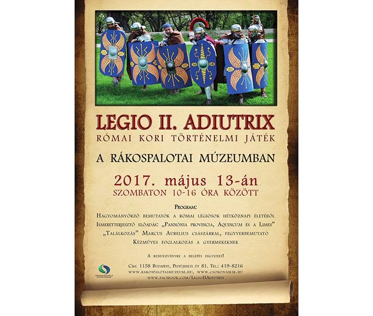 """""""Legyen művelt, de csak mértékkel"""" – milyen sors várt a nőkre az ókori Rómában?"""