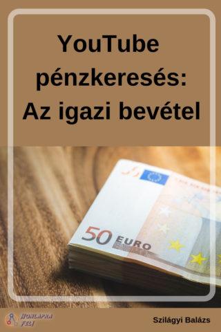 20 Módszert Pénzkereséshez - portobalaton.hu