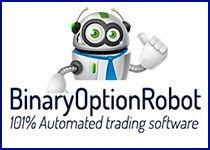 robot bináris opciókhoz jelekkel