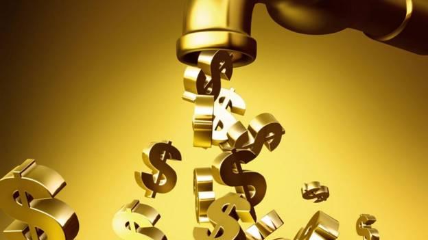 hogyan lehet valóban pénzt keresni a bitcoinokon