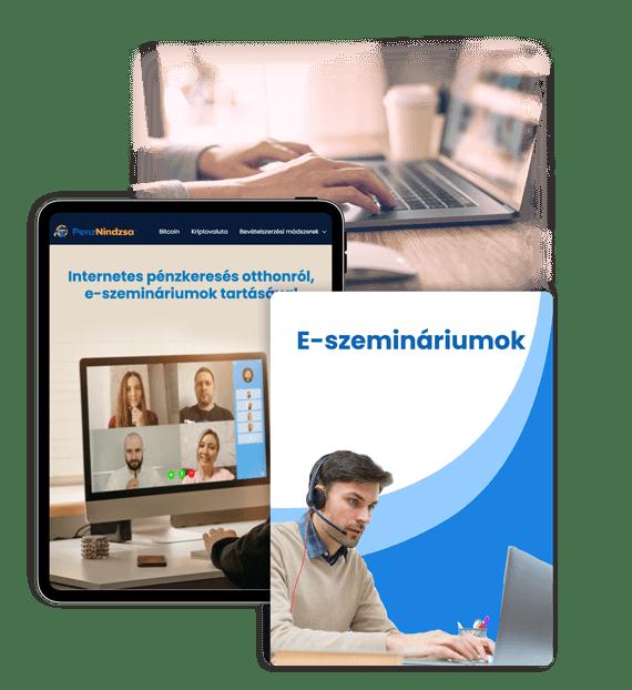pénzt keresni az interneten gyors kivonással